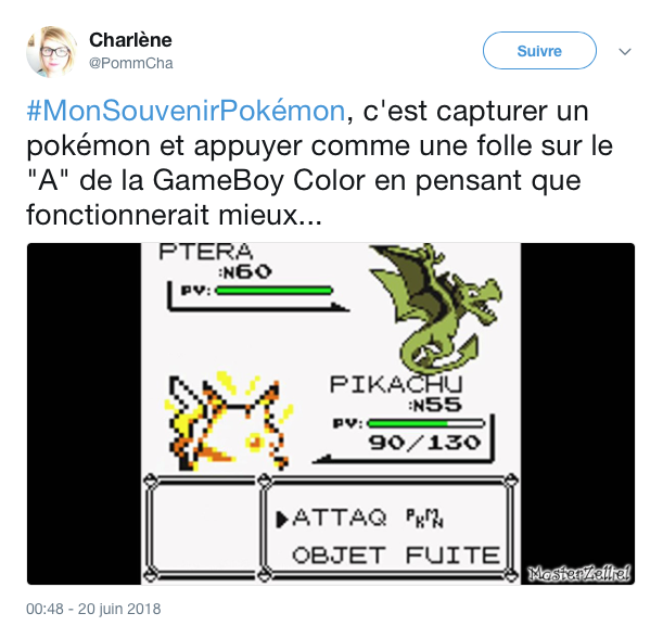 souvenir pokemon 22