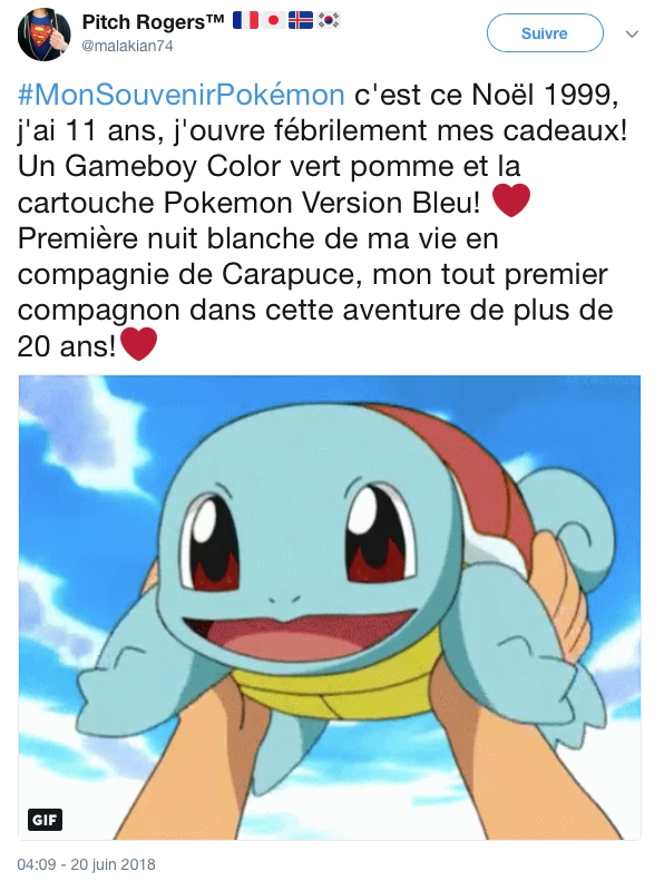souvenir pokemon 26