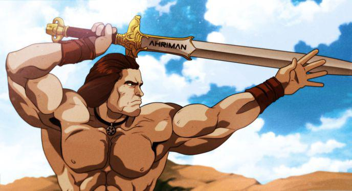 film culte anime ahriman 20
