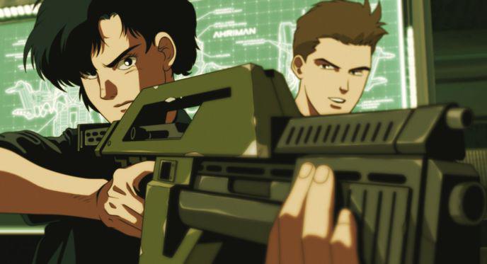 film culte anime ahriman 49