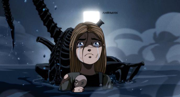 film culte anime ahriman 48