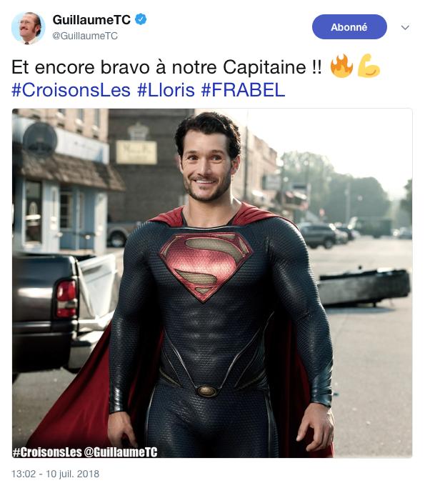 france/belgique demi-finale 20
