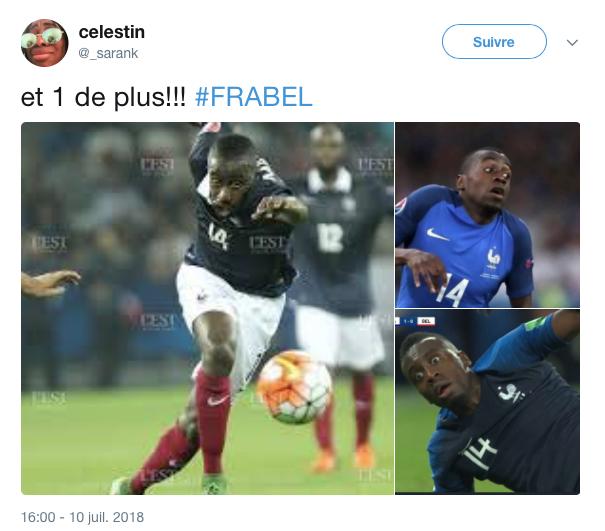 france/belgique demi-finale 17