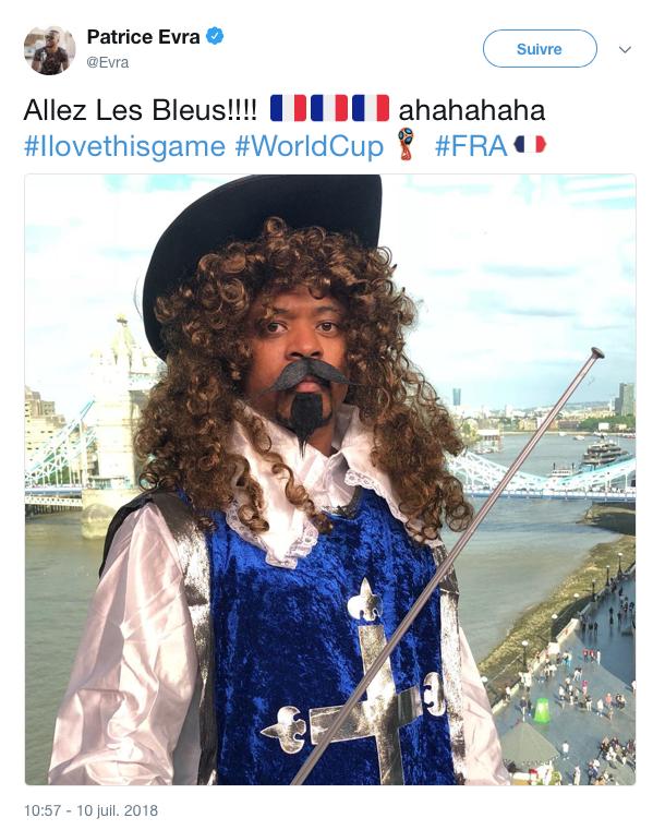 france/belgique demi-finale 16