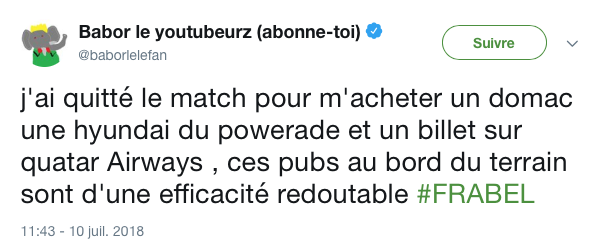 france/belgique demi-finale 15
