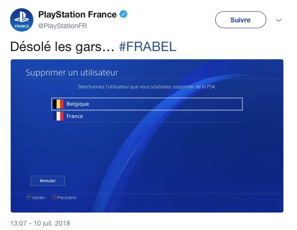 france/belgique demi-finale 12