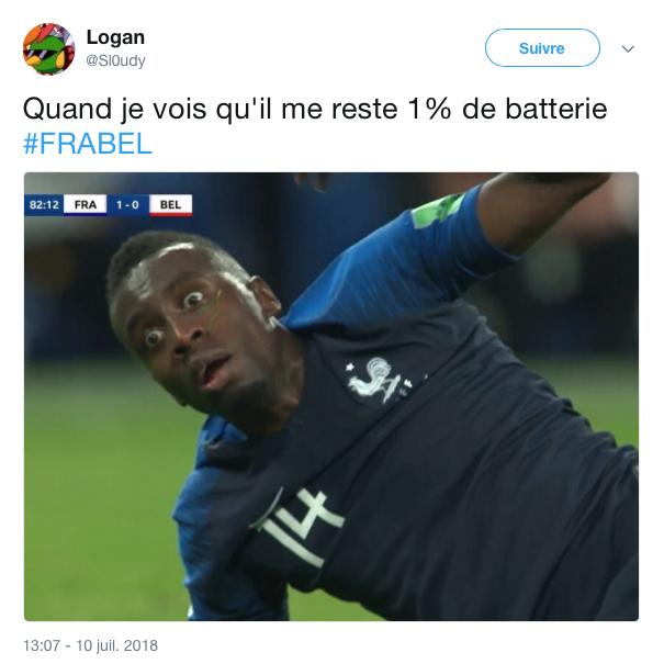 france/belgique demi-finale 11