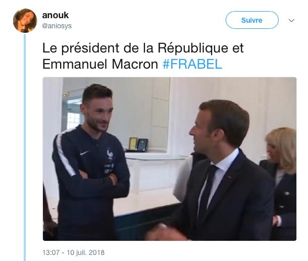 france/belgique demi-finale 10