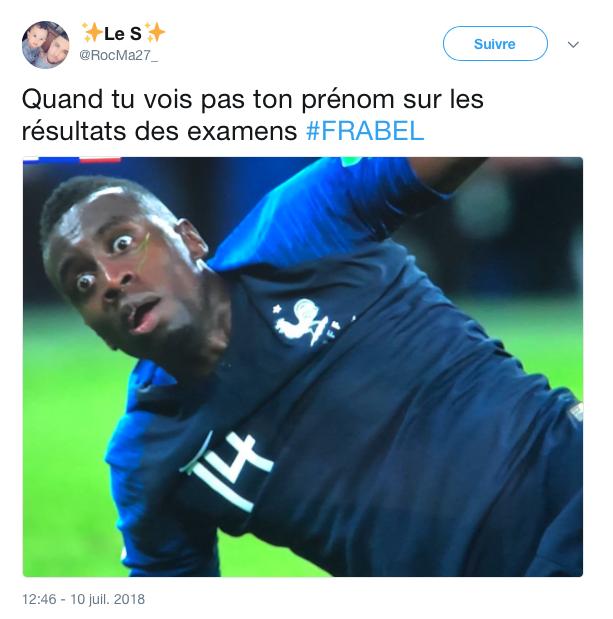 france/belgique demi-finale 3