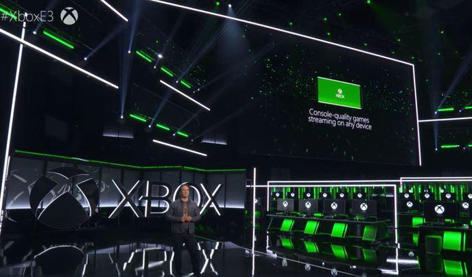 Microsoft : nouveau hardware et des surprises pour la Gamescom