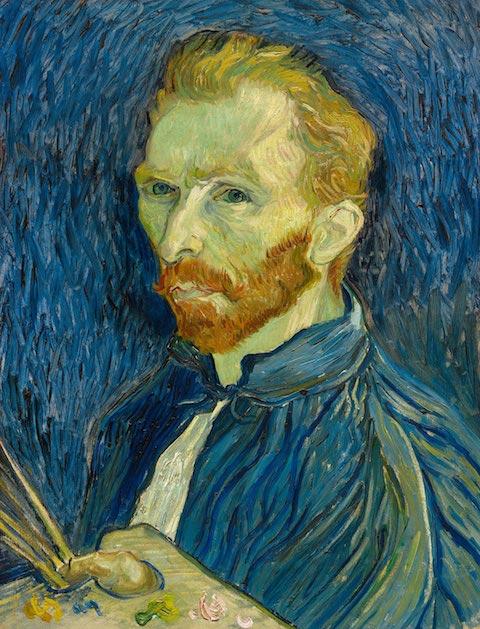 35000-tableaux-celebres-telecharger-gratuitement