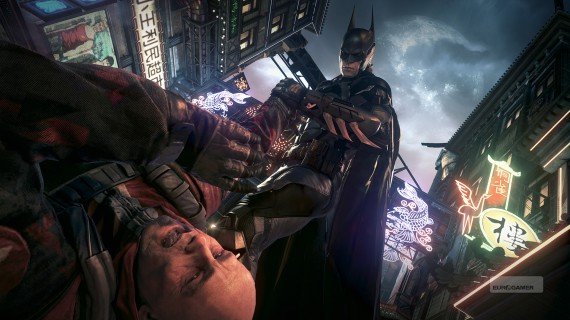 batman arkham knight 12