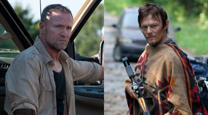 7-choses-inconnues-the-walking-dead