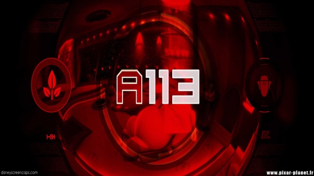 a113-mysterieux-code-films-animation