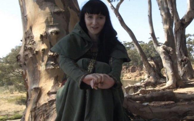 Une Dominatrice à La Recherche De Sexe Sans Lendemain Sur Avignon Sur Sexe Avignon