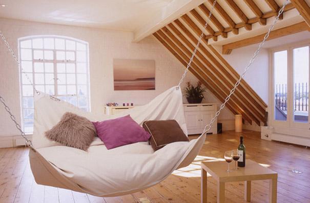des id es de g nie pour transformer votre int rieur. Black Bedroom Furniture Sets. Home Design Ideas