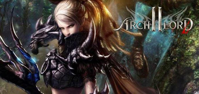 archlord-2-description.jpg