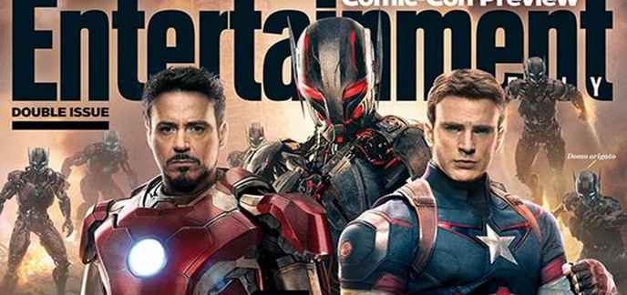 avengers-entertainment-weekly-cover-1.jpg