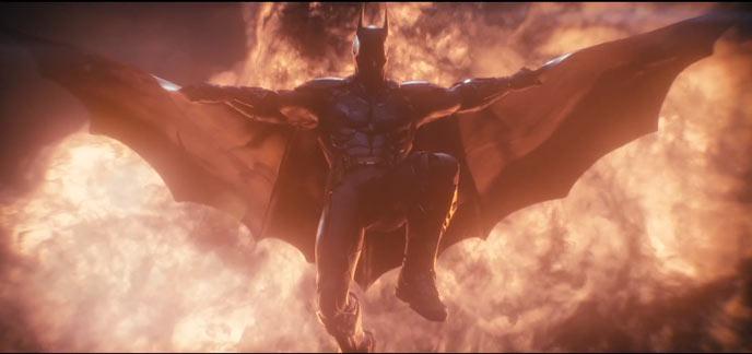 batman-arkham-knight.jpg