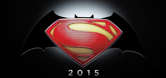 batman-vs-superman-man-of-steel-2.jpg