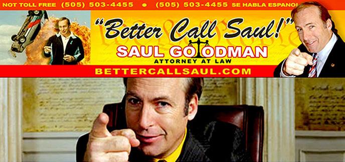 better-call-saul-description.jpg
