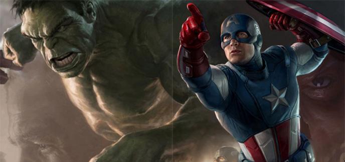 biologiste-explique-origine-pouvoirs-hulk-captain-america6.jpg