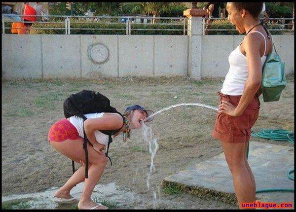 Est ce que les femmes avalent le sperme
