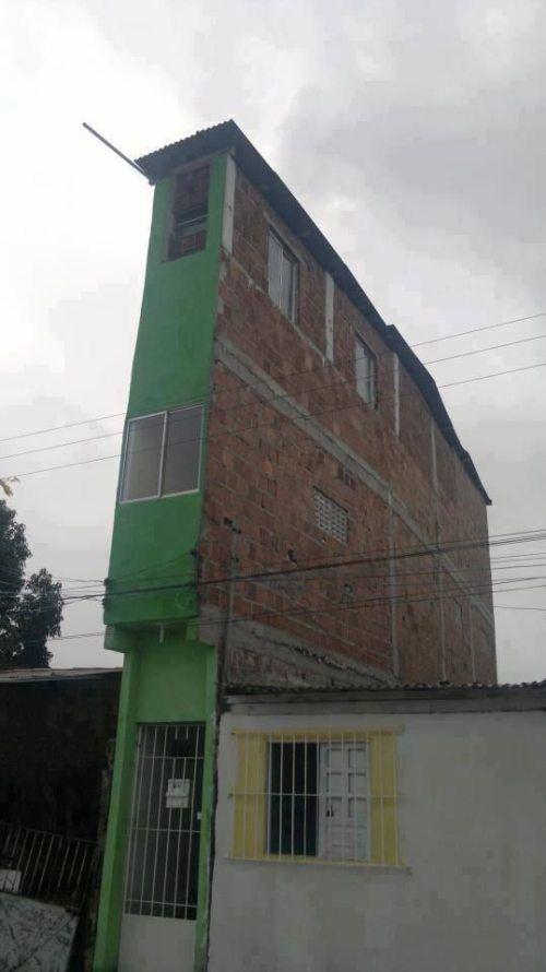 construction inutile