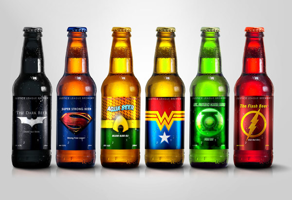 biere justice league 2