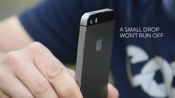 astuce smartphone