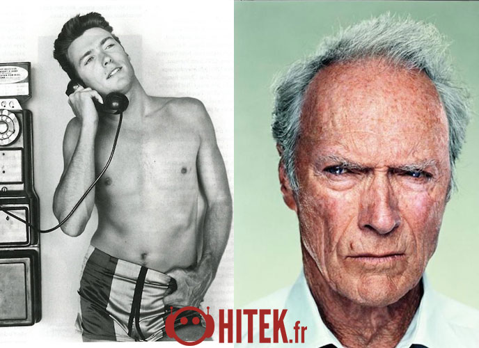 sexe porno vieilles sexe vieille