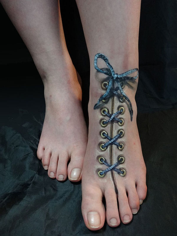tatoo 3D 56