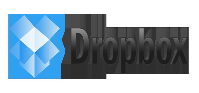 dropbox-description.png