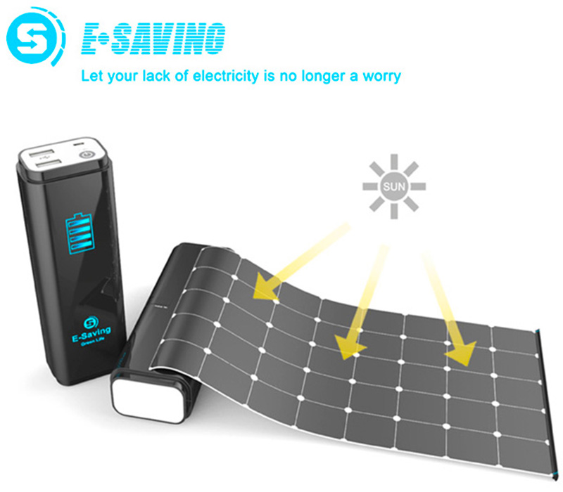 E-Saving