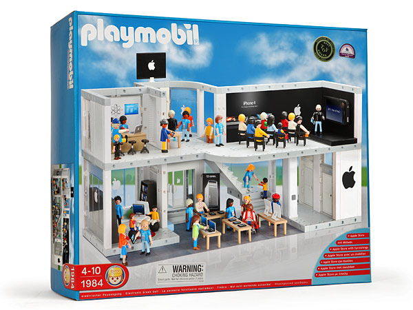 collection playmobil a vendre