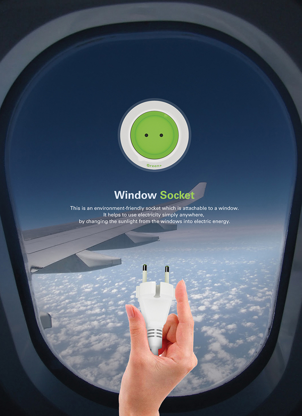 Windows Socket