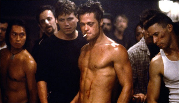 fight-club-suite