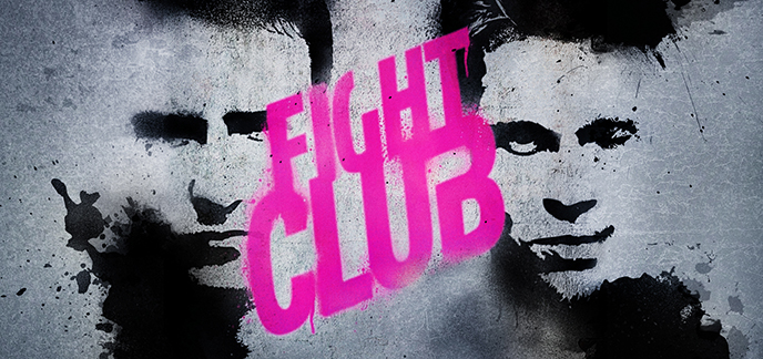 fight-club-suite3.jpg
