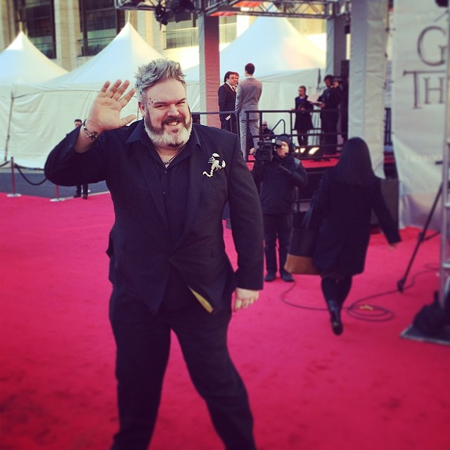 game-of-thrones-saison-4-avant-premiere-insolite