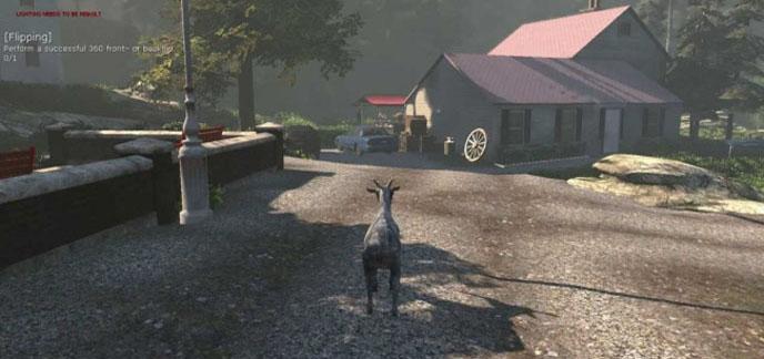 goat-simulator1.jpg