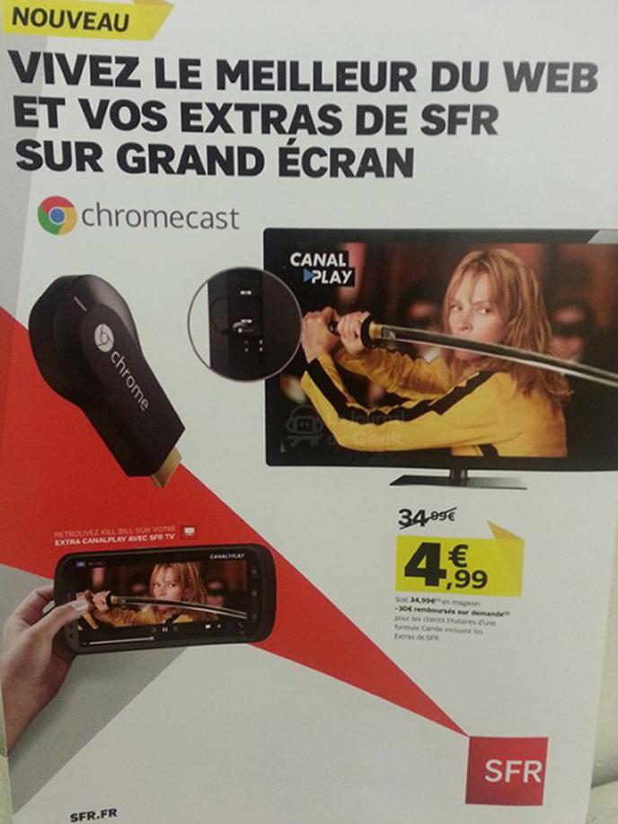 google-chromecast-date-sortie-25-mars-prix-35-euros-sfr-5-euros