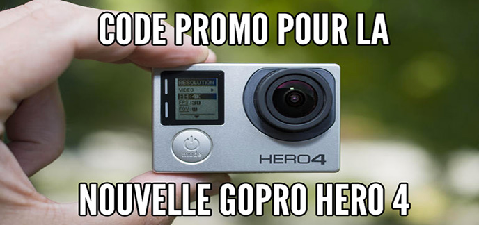 gopro-hero4-black-1.jpg