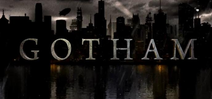 gotham-0-cinema-1200-0.png
