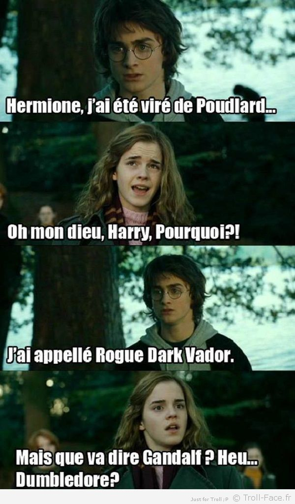 Images insolites Harry-potter-3