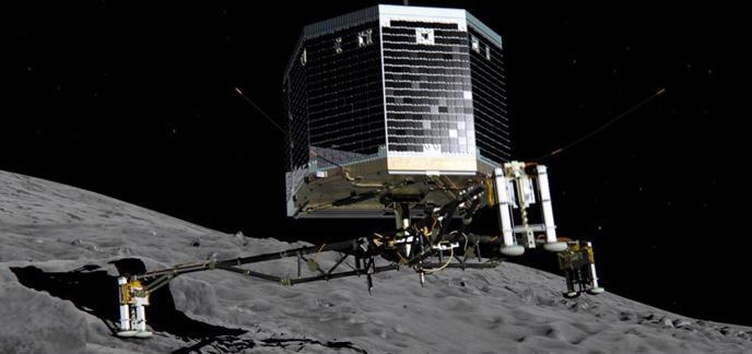 i-12699984-victoire-philae-s-est-pose-sur-la-comete-tchouri.jpg