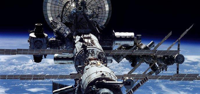 i_10eme-astronaute-fran-ais-dans-l-espace-en-2016.jpg