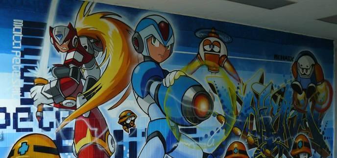 i_65-graffitis-geeks43.jpg