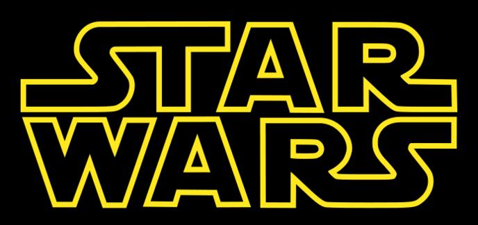 i_694px-star-wars-logo.png