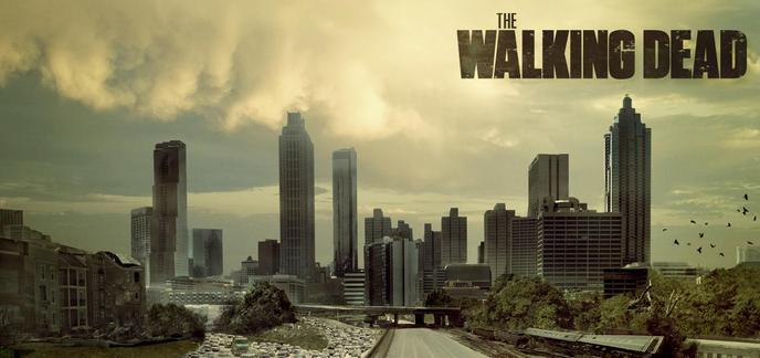 i_7-choses-inconnues-the-walking-dead8.jpg