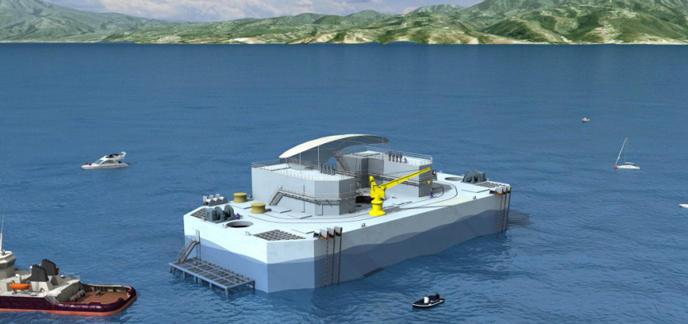 i_7529516-nemo-un-projet-pour-fabriquer-de-l-electricite-grace-a-l-ocean.jpg